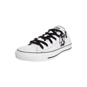 Tênis Converse All Star Masculino Casual CT AS Ox