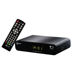 Conversor Digital Full HD HDMI USB SB615 Lenoxx
